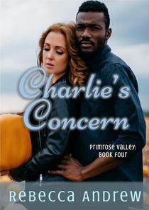 Charlie's Concern