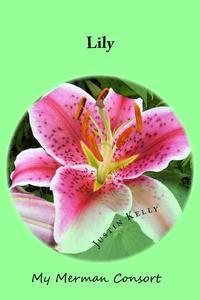 Lily: My Merman Consort