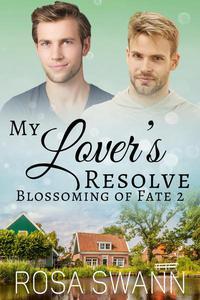 My Lover's Resolve