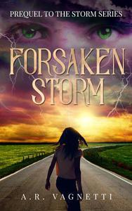 Forsaken Storm