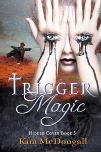 Trigger Magic