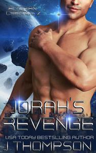 Jorah's Revenge