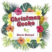 Christmas Gecko