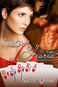 Knight of Hearts