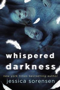 Whispered Darkness