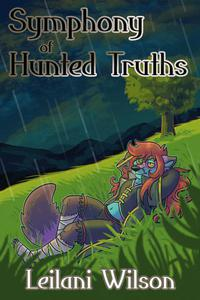 Symphony of Hunted Truths