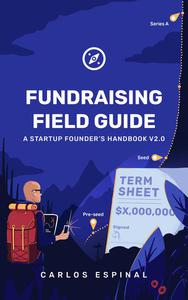 The Fundraising Fieldguide