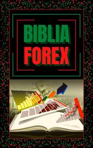 Biblia Forex