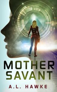 Mother Savant