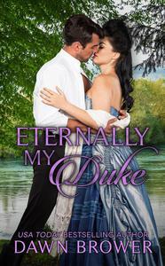 Eternally My Duke