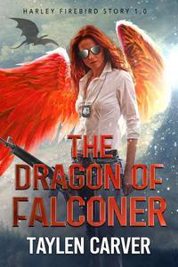 The Dragon of Falconer