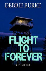 Flight to Forever