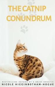 The Catnip Conundrum