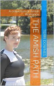 The Amish Path