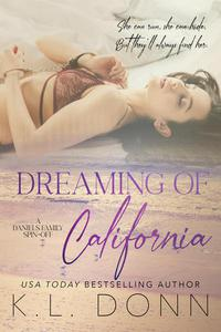 Dreaming of California