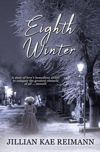 Eighth Winter