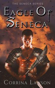 Eagle of Seneca