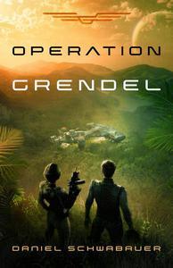 Operation Grendel