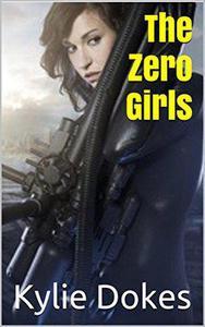 The Zero Girls