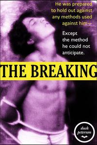 The Breaking