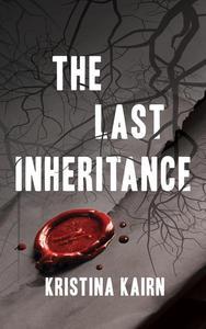 The Last Inheritance