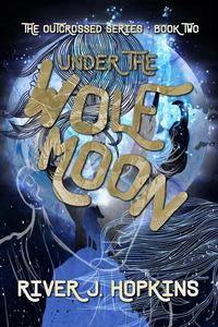 Under the Wolf Moon