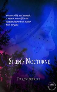 Siren's Nocturne