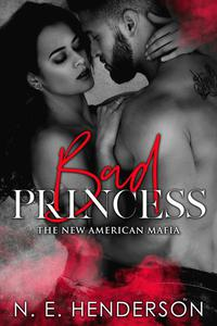 Bad Princess