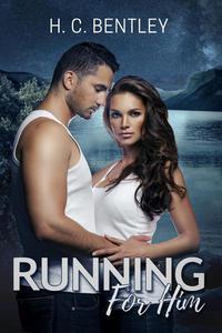 Running For Him