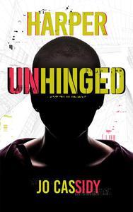 Harper Unhinged