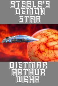 Steele's Demon Star