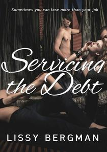 Servicing the Debt: Office Blackmail