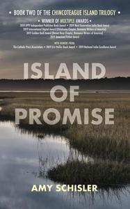 Island of Promise