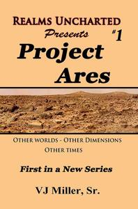 Project Ares