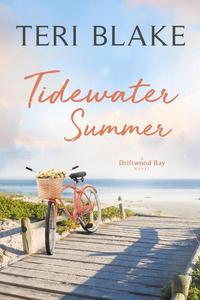 Tidewater Summer