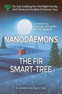 Nanodaemons: The Fir Smart-Tree