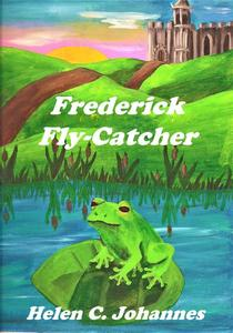 Frederick Fly-Catcher