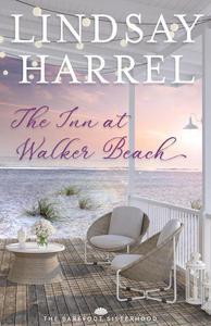 The Inn at Walker Beach