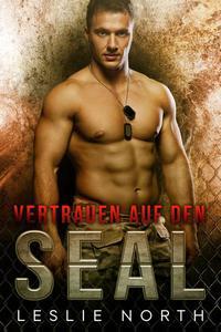 Vertrauen auf den SEAL