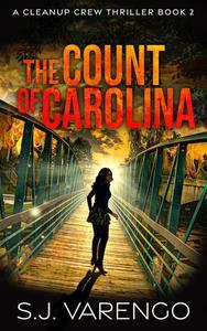 The Count of Carolina