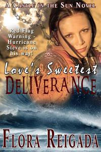 Love's Sweetest Deliverance