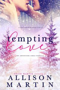 Tempting Love