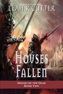 Houses Fallen