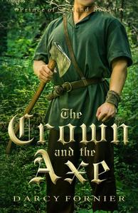 The Crown and the Axe