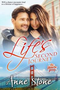 Life's Second Journey
