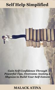 Self Help Simplified