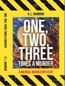 One, Two, Three Times a Murder