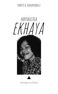 Ndiyalezela Ekhaya