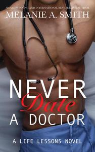 Never Date a Doctor
