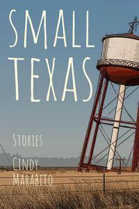Small Texas